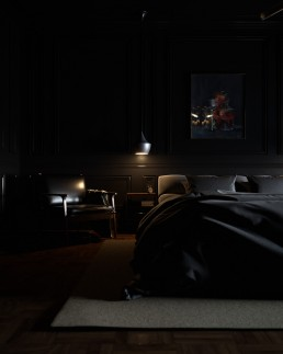 AOI Studios - Black 02