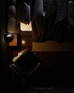 AOI Studios - Black 03