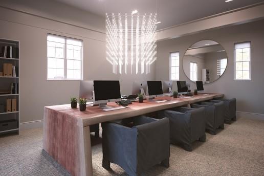 AOI Studios - Janey Butler Studio